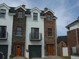 44 Montague Mews, Portstewart