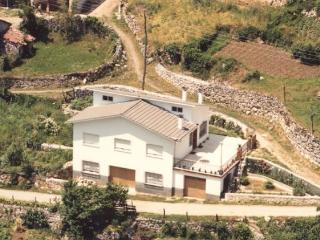 Casa de 110 m2 de 3 habitaciones en Taranes