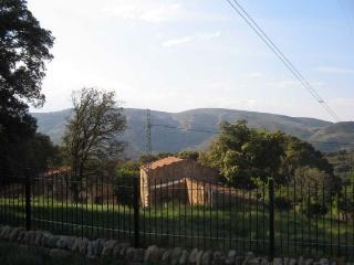 Casa Rural para 14 personas en Torre D'En Besora,, Torre d'En Besora