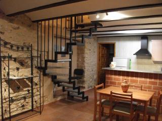 Apartamento  para  4 / 6 p, Bocairent