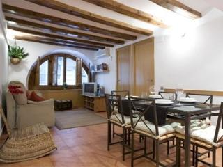 ORCHID 3 BEDROOM APARTMENT, Barcellona