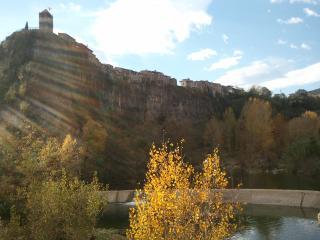 CASA RURAL ECONÓMICA. ALQUILER, Castellfollit de la Roca