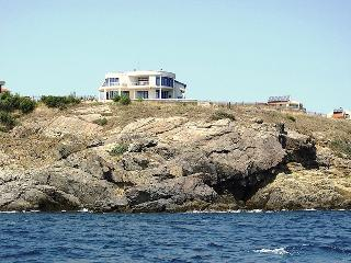 Summer Holiday Beach House for Rent, Sozopol