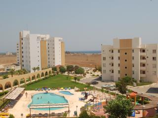 Holiday  resort, Bogaz