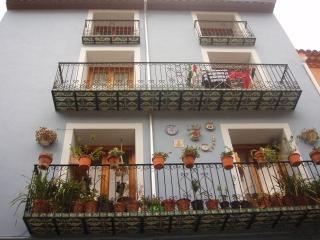 Apartamento de 1 dormitorio en, Sant Mateu
