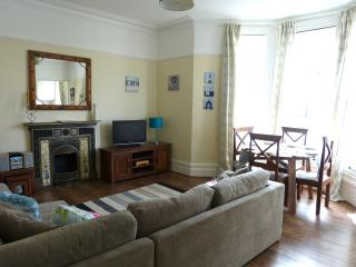Flat 1 Sherbourne House, Tenby