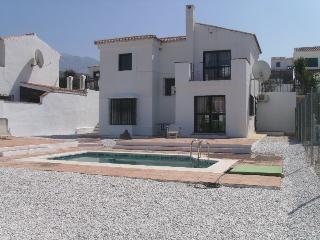 villa trevornick
