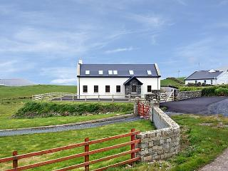 274- Roonagh Point, Louisburgh, Aghany