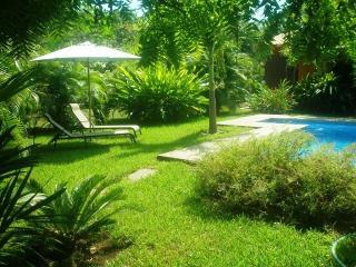 Casa Calma Beachhouse, Province of Guanacaste