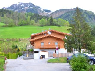 Apartment Bondar, Kaprun