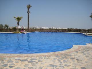 Golf apartment in Murcia, Região de Múrcia