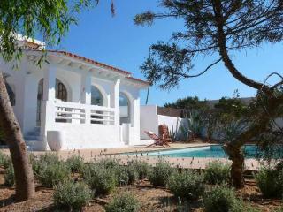 Villa Casa Vera