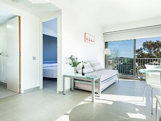 Apartamentos Marfina ATB7, Castelldefels
