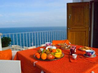 Casa Ardito terrace sea view, Polignano a Mare