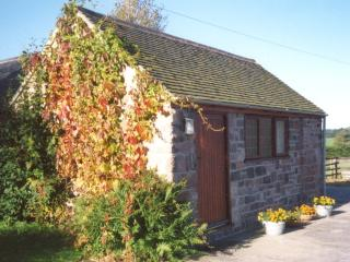 Cordwainer Cottage, Stoke-on-Trent