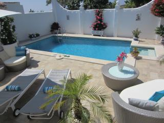 CASA DEL SOL BOUTIQUE BED & BREAKFAST 'We go above & beyond for all our guests'