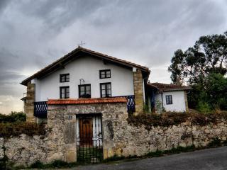 Habitación en Casa Rural, Urduliz