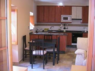 Alquiler apartamento Viveiro Julio y Agosto, seman