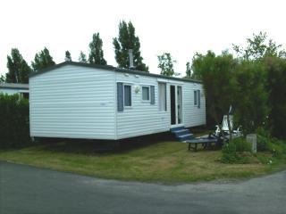 B31 (3 bedroom Mobile Home, Saint-Jean-de-Monts