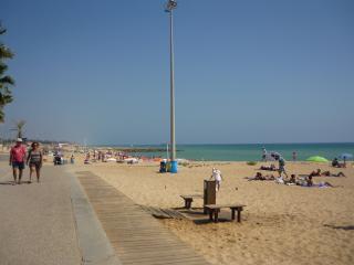 27, Mar Bel Sol, Vilamoura