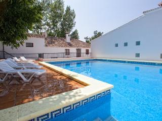Apartamentos Rurales Molino de Abajo, Alcala la Real