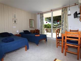 Apartamentos Can Marsalet, Porto Colom