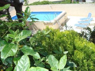 Rez de villa, Carnoux-en-Provence