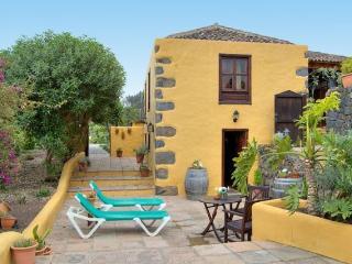 Casa La Bodega, Icod de los Vinos