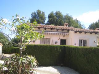 CASA JOPIE MORAIRA NICE COMFORTABLE HOUSE