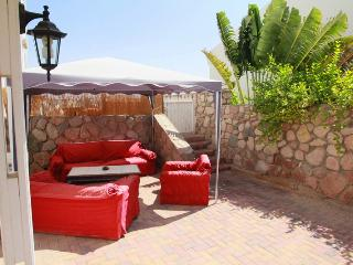 Beautifull unit in a Villa, Eilat