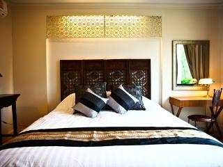 1BR BeachFront Luxury Marrakesh Hua Hin Residenses