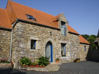 Gîte Le Gollot, Lannion
