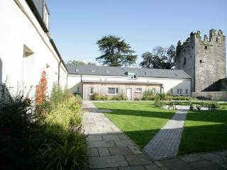 2 Bed Mews, Midleton