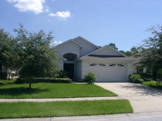 4345 Creekside Blvd, Kissimmee