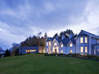 6 Bed House, Killorglin