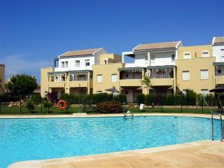 Apartamento Novo Sancti Petri, Province of Cadiz