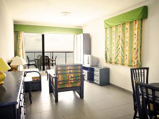 HIPOCAMPOS - 2 Bedrooms, Calpe