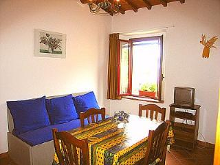 1 bedroom Villa in Piazza al Serchio, Tuscany, Italy : ref 5228628