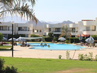Sharm Holiday Lettings, Sharm El Sheikh
