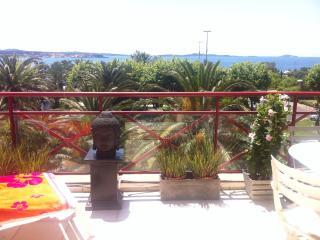 AMAZING VIEW, Sanary-sur-Mer