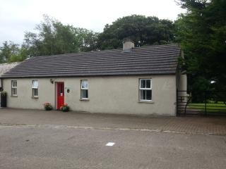 KIngsCountryCottages-McGuigans, Coleraine