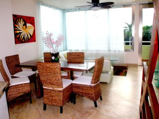 Luxury Penthouse Playa del Carmen 5th avenue