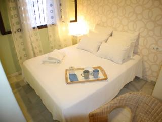 APARTAMENTO MORAVIA Historic Center Sevilla