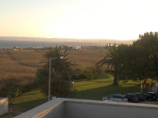 Estudio Praia de Alvor, Portimao