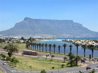 Lagoon Views Self Catering Apt, Milnerton