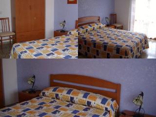 Casa Rural de 5 dormitorios en, Castejon de las Armas