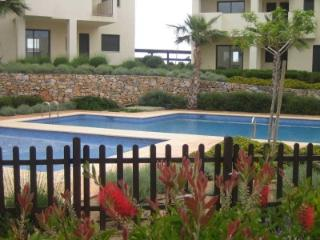 3 Bed Laurel Apartment C47, Corvera