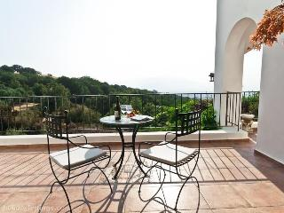 Villa Anemos, Rethymnon