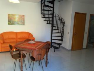 Appartamento Vacanze in centro - Mazara del Vallo