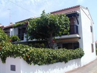 Casa para 4 personas en Creixell Playa - Port Romà